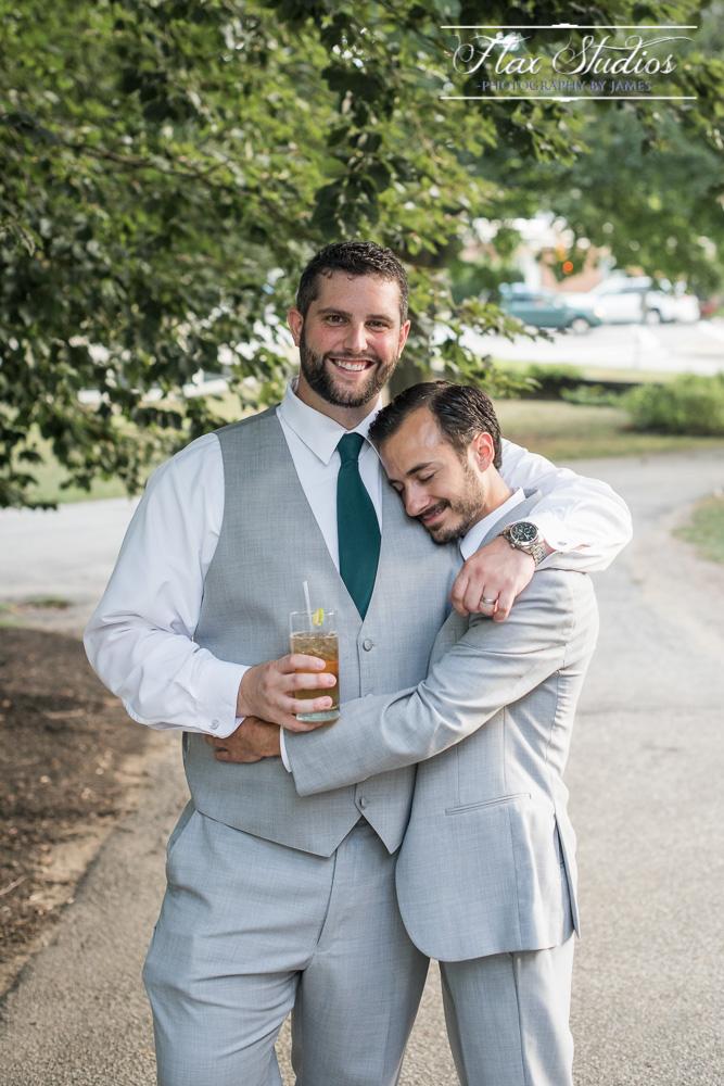 Pete and Ashley's Wedding Kimball Jenkins Estate Photographer-44.JPG