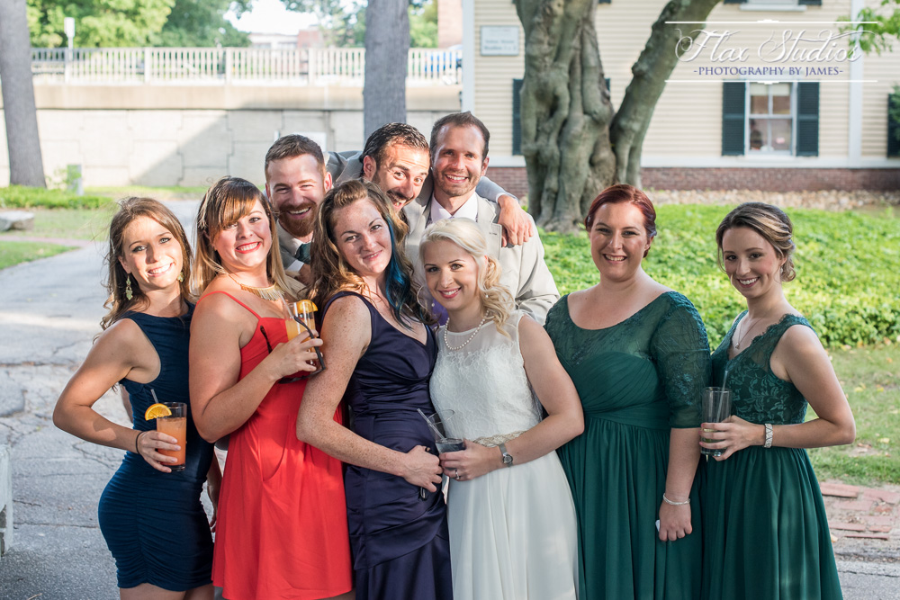 Pete and Ashley's Wedding Kimball Jenkins Estate Photographer-45.JPG