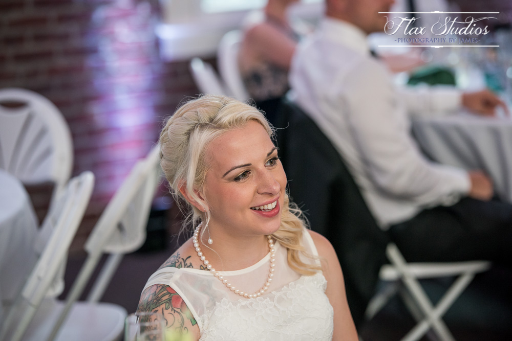 Pete and Ashley's Wedding Kimball Jenkins Estate Photographer-51.JPG