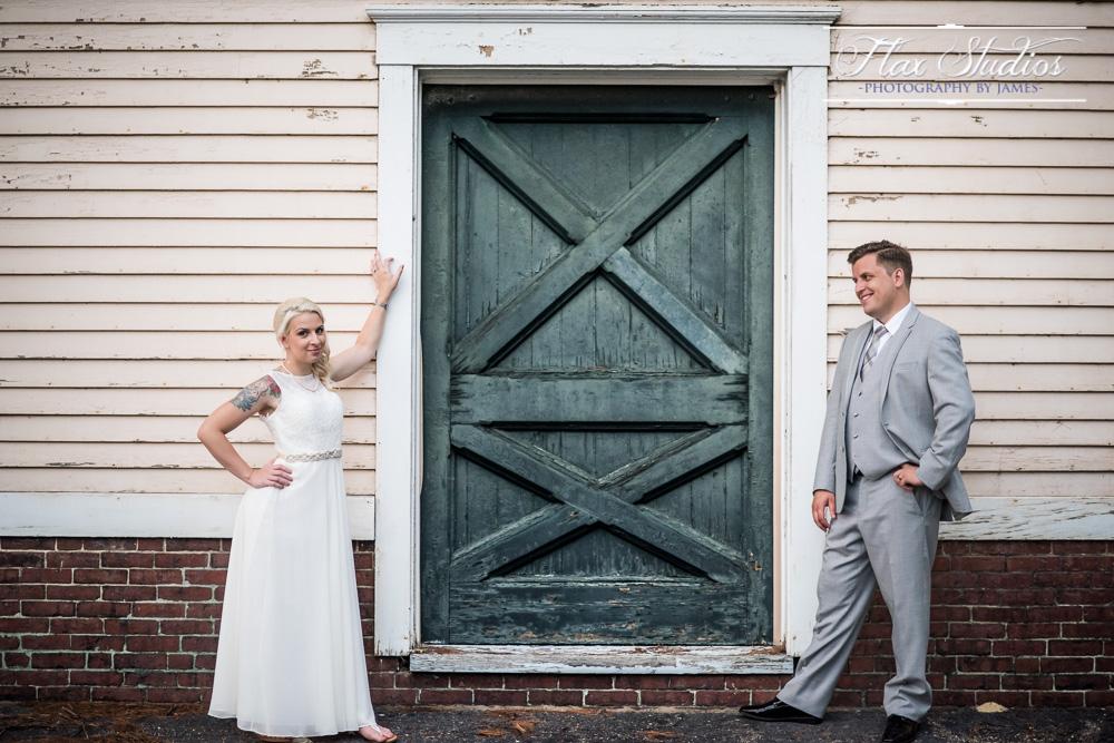 Creative wedding Photos Flax Studios