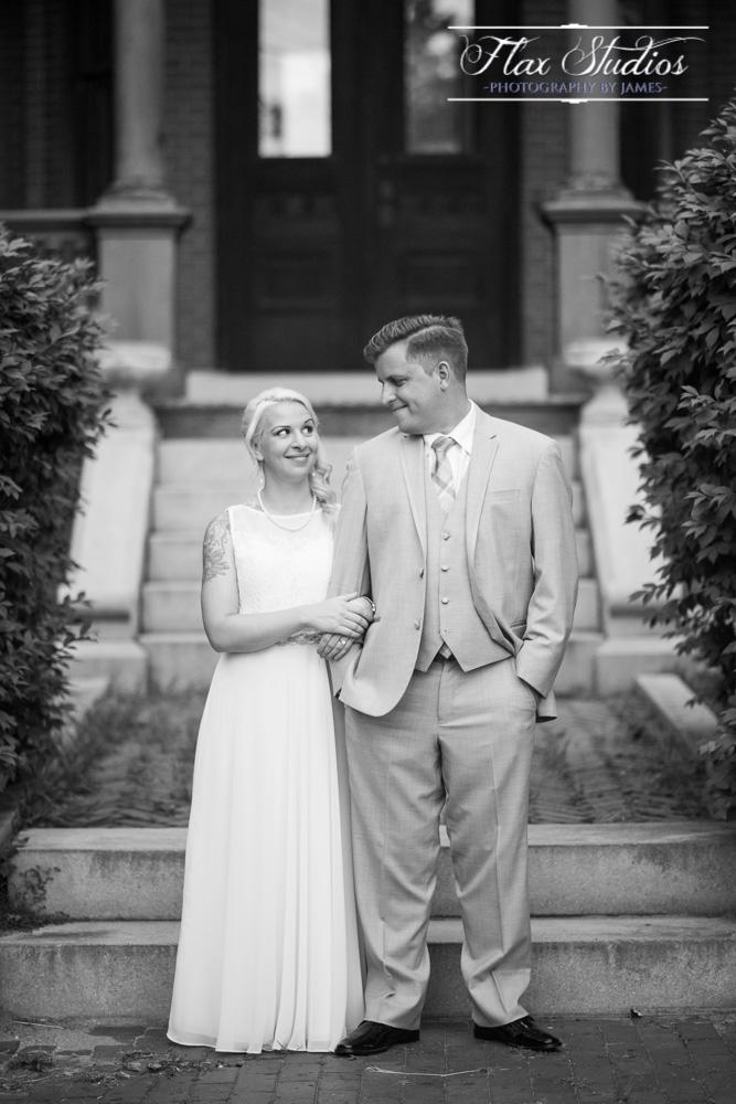 Concord New Hampshire Weddings