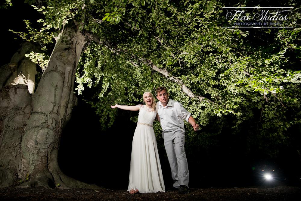 Kimball Jenkins Estate Wedding Photos Flax Studios
