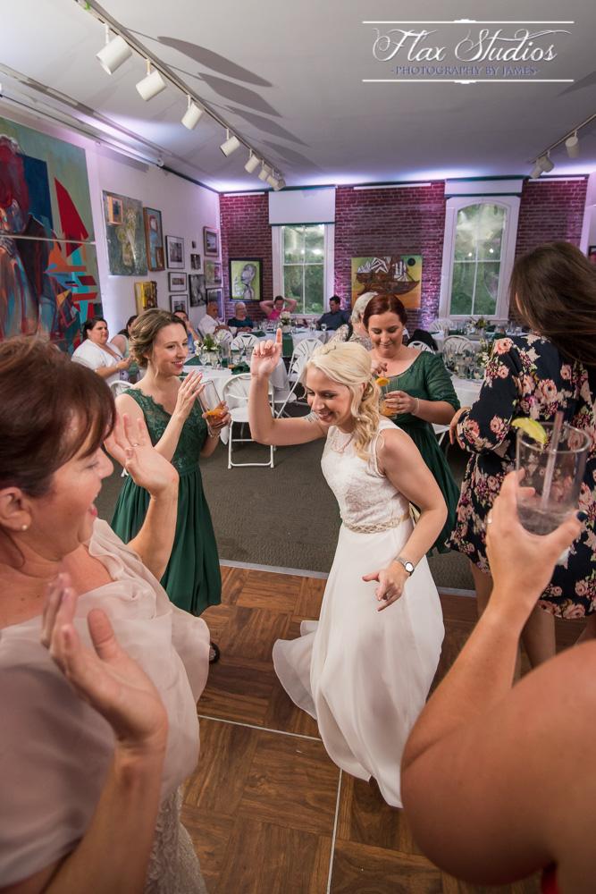 Pete and Ashley's Wedding Kimball Jenkins Estate Photographer-64.JPG