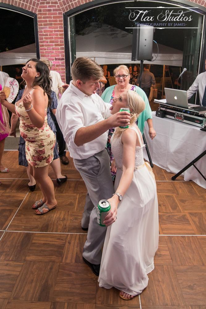 Pete and Ashley's Wedding Kimball Jenkins Estate Photographer-73.JPG