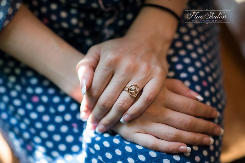 Creative Getting Ready Photos Brides Jewelry
