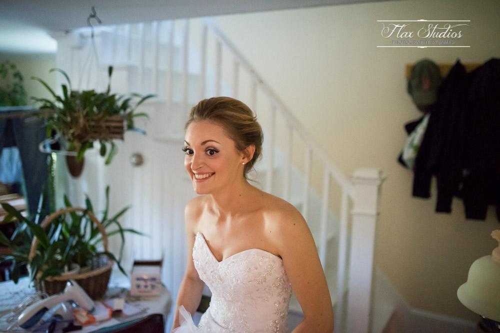 Jo and Savannah Maine Wedding Photographers-24.JPG