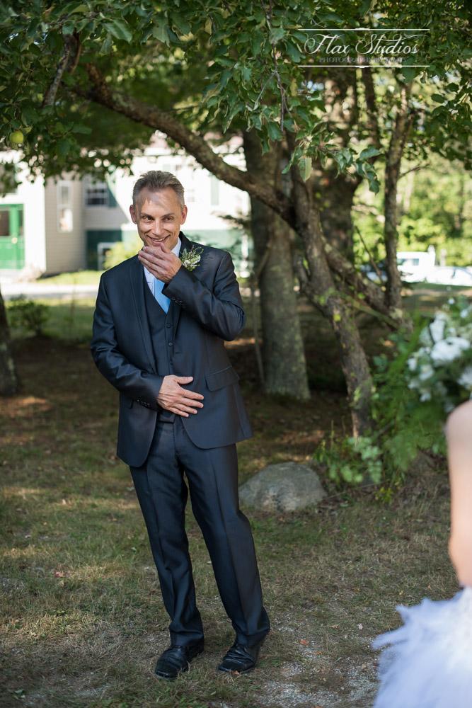 Jo and Savannah Maine Wedding Photographers-36.JPG