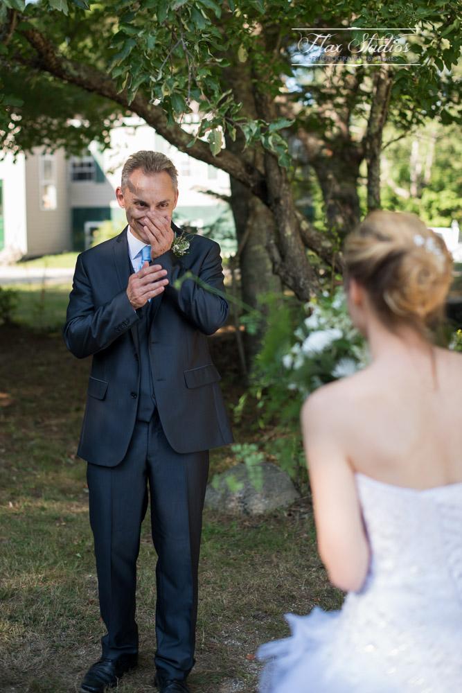 Jo and Savannah Maine Wedding Photographers-37.JPG