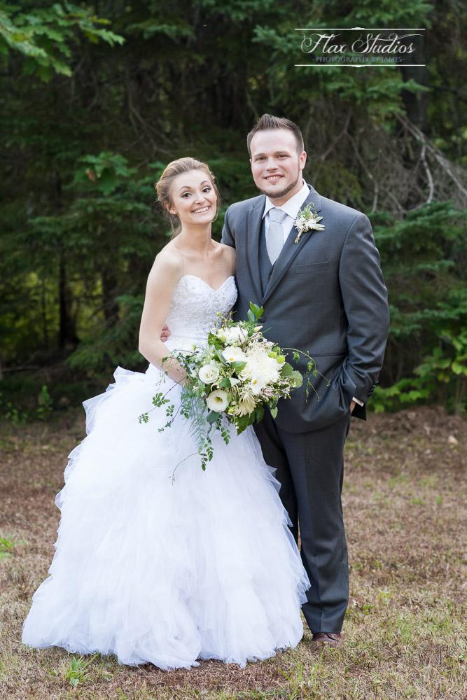 Jo and Savannah Maine Wedding Photographers-58.JPG