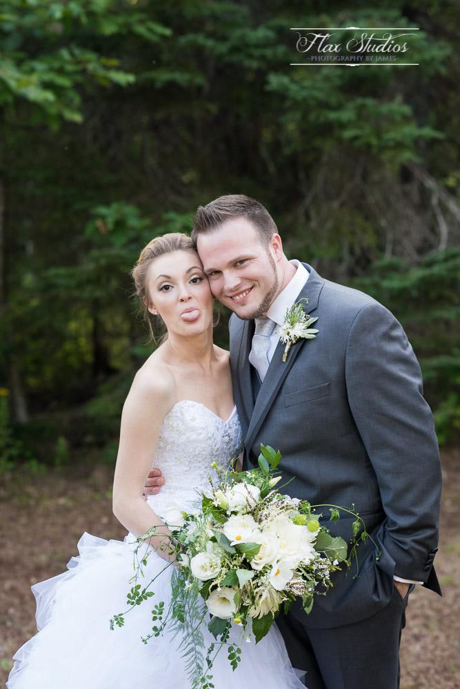 Jo and Savannah Maine Wedding Photographers-59.JPG