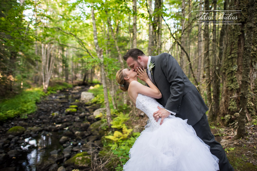 Romantic woods photo ideas flax studios
