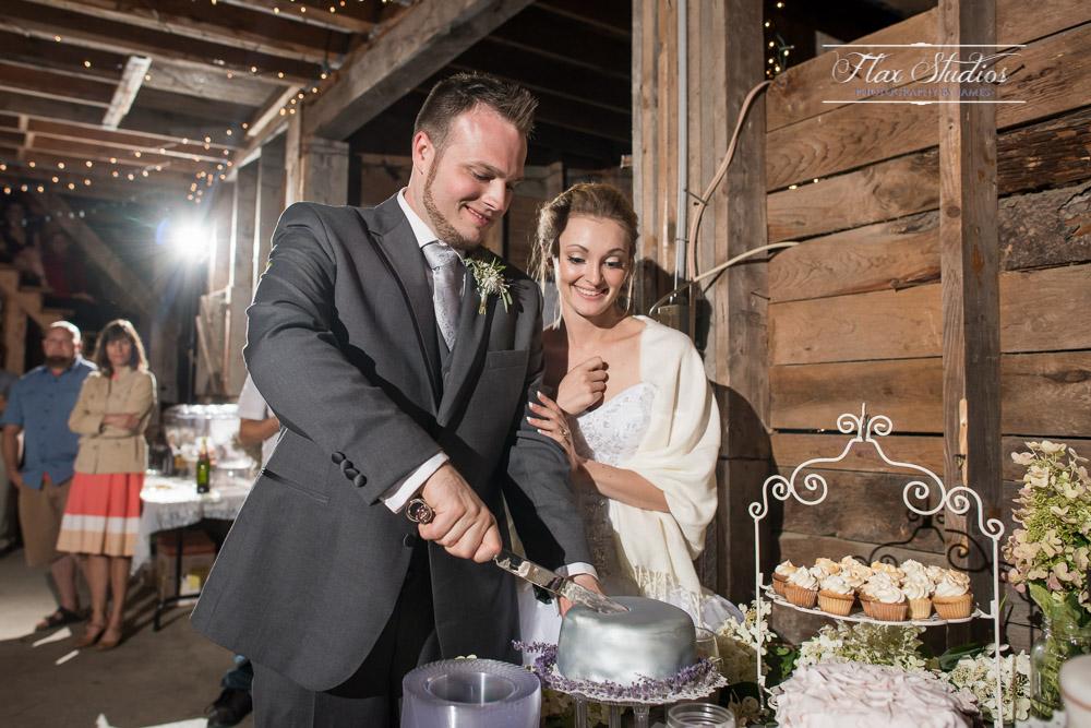 Jo and Savannah Maine Wedding Photographers-100.JPG