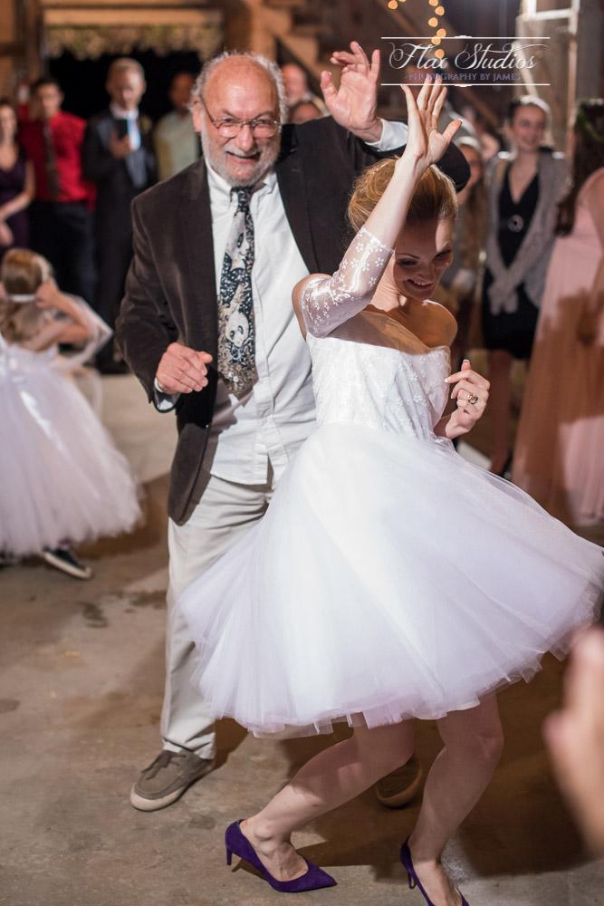 Jo and Savannah Maine Wedding Photographers-101.JPG