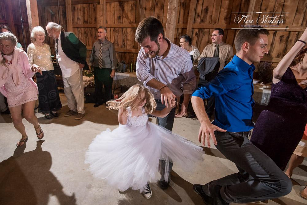 Jo and Savannah Maine Wedding Photographers-105.JPG