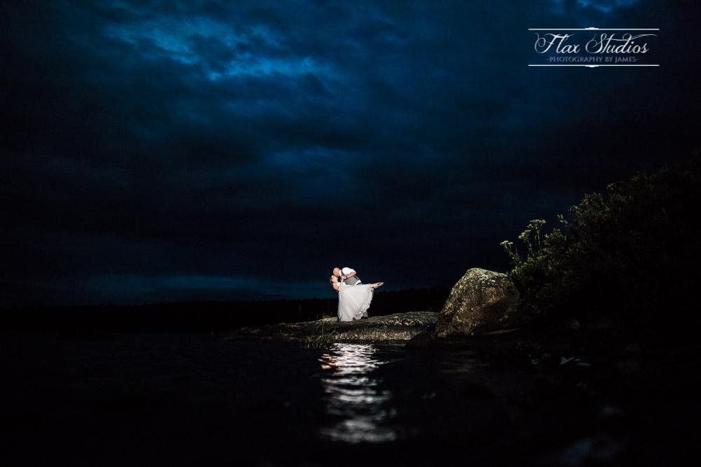 Alamoosook Wedding Photographers