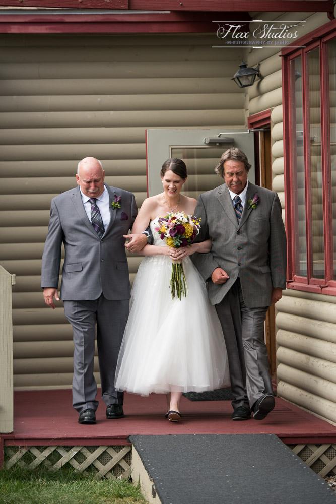 Sam and Emi's Alamoosook Wedding-19.JPG