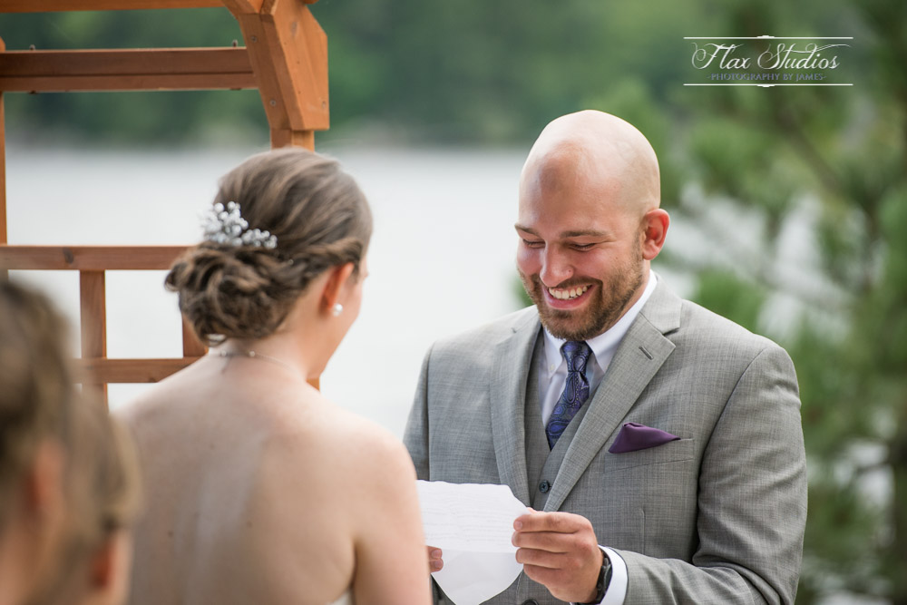 Sam and Emi's Alamoosook Wedding-27.JPG