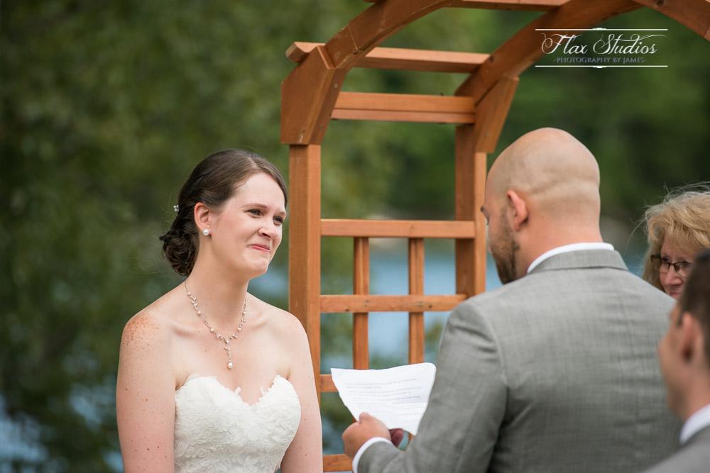 Sam and Emi's Alamoosook Wedding-31.JPG
