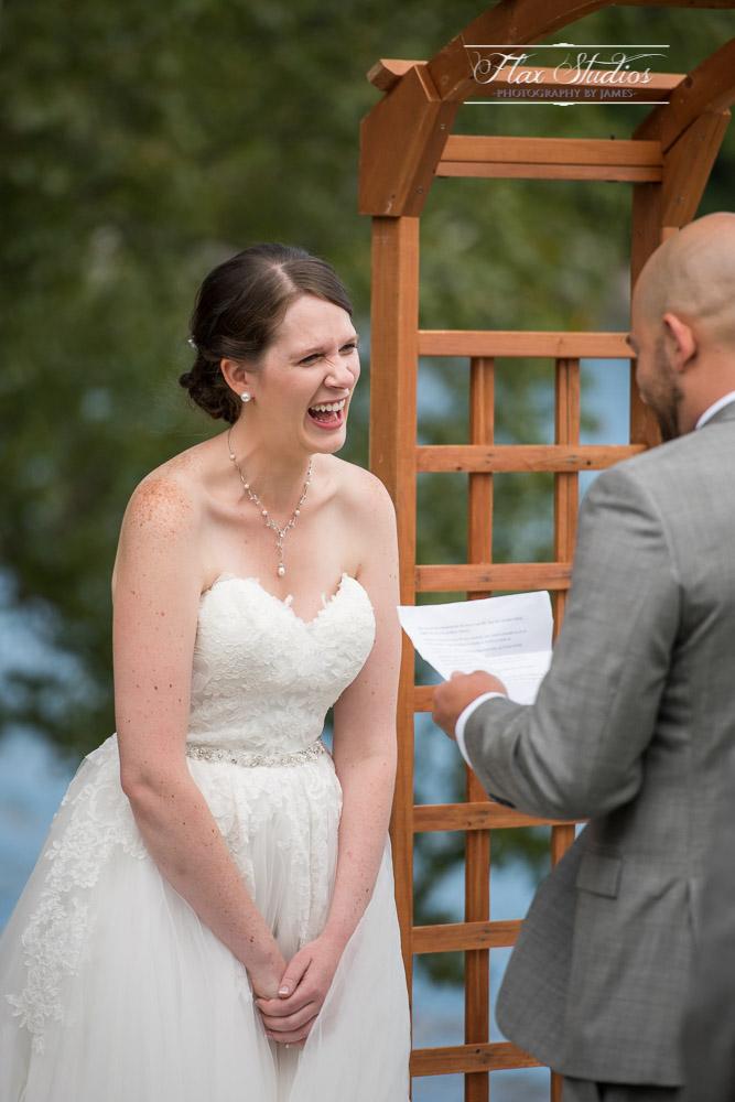 Sam and Emi's Alamoosook Wedding-29.JPG