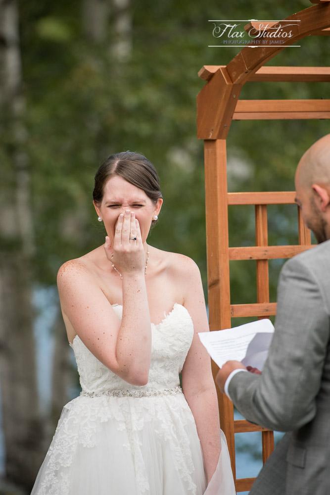 Sam and Emi's Alamoosook Wedding-30.JPG