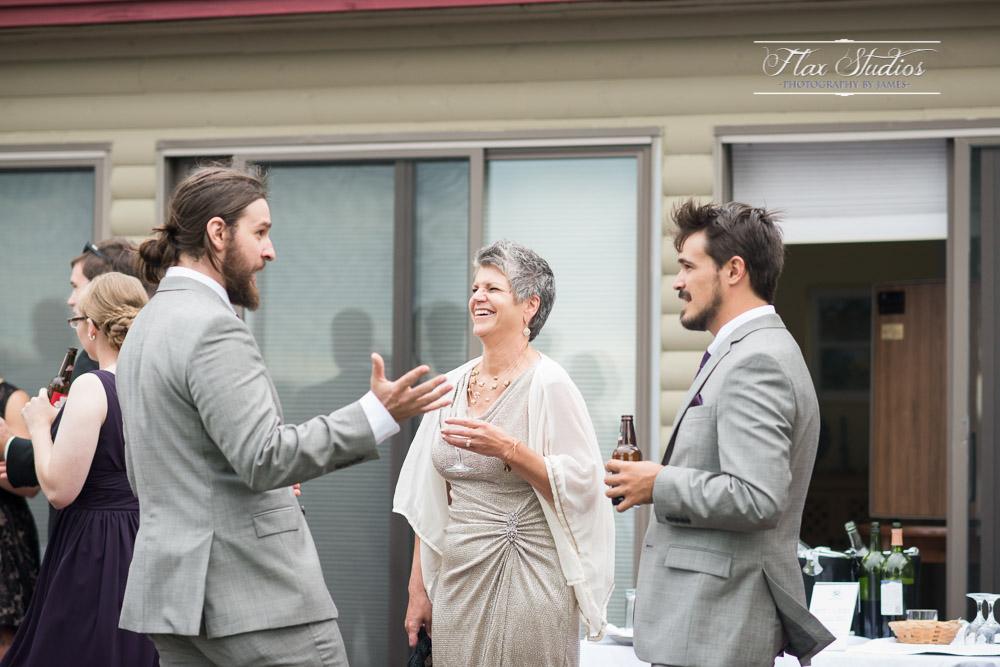 Sam and Emi's Alamoosook Wedding-56.JPG