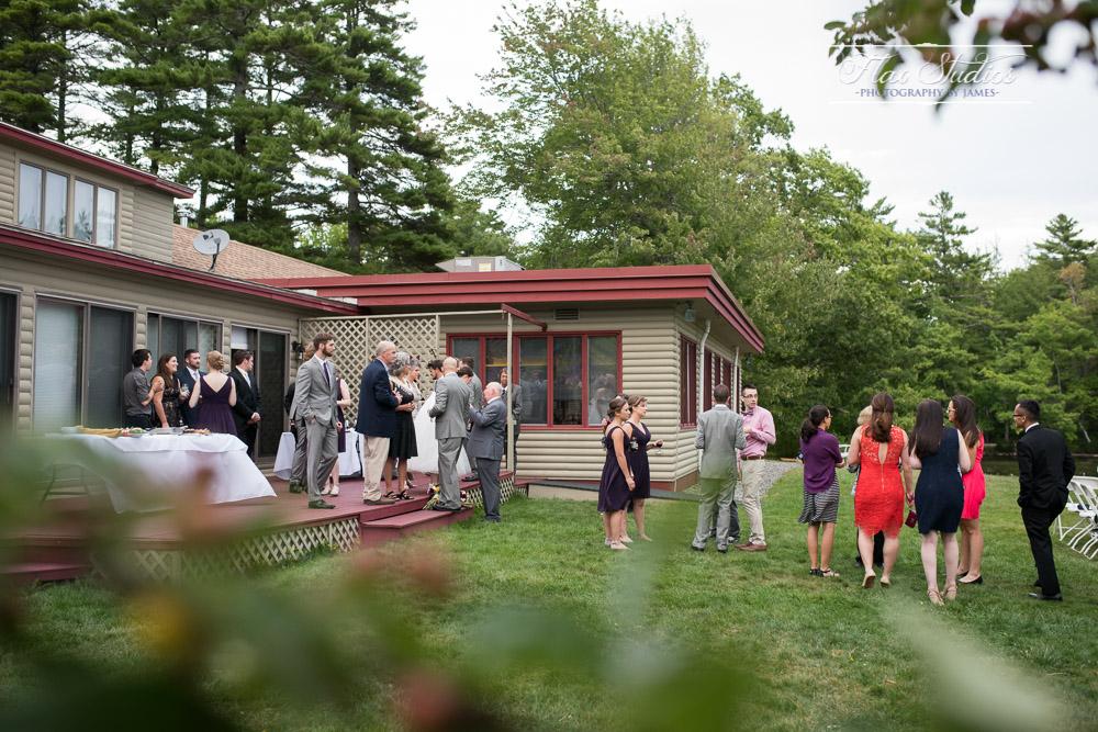 Sam and Emi's Alamoosook Wedding-57.JPG