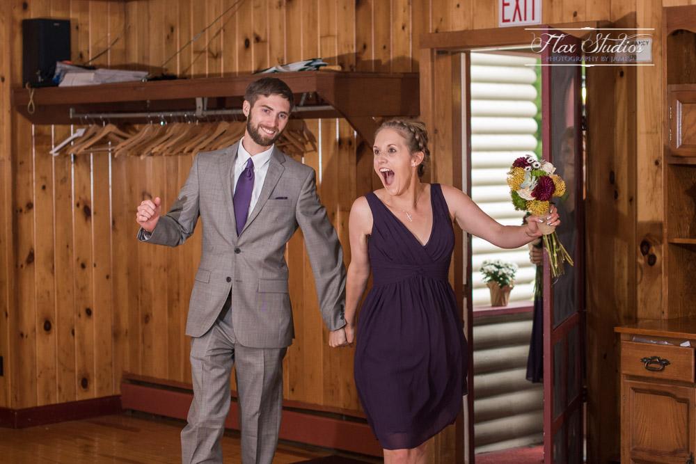 Sam and Emi's Alamoosook Wedding-58.JPG