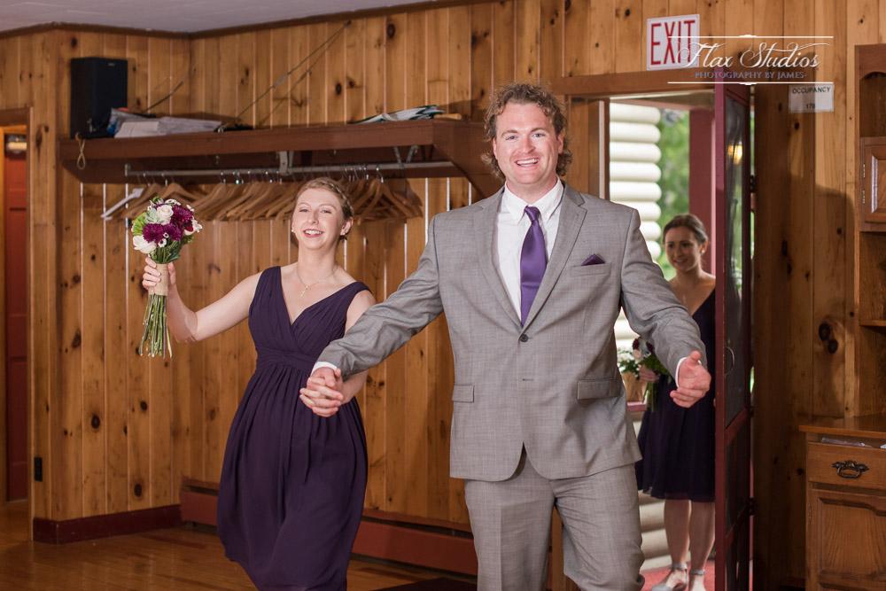 Sam and Emi's Alamoosook Wedding-59.JPG