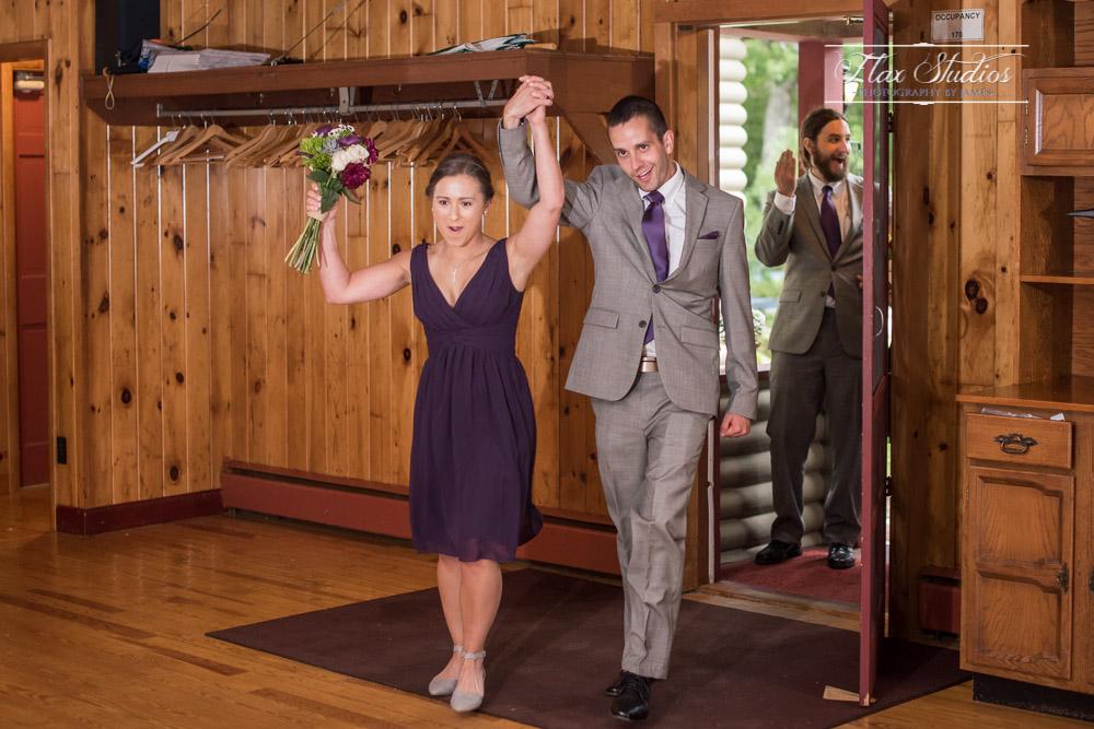 Sam and Emi's Alamoosook Wedding-60.JPG