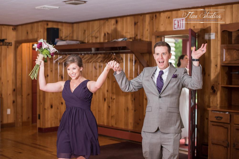 Sam and Emi's Alamoosook Wedding-62.JPG
