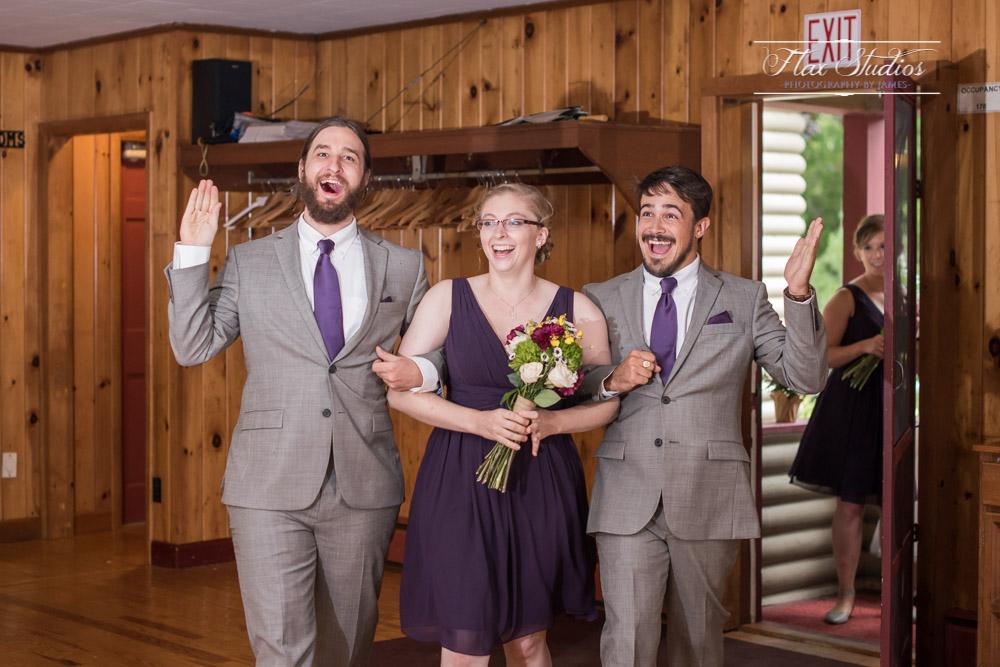 Sam and Emi's Alamoosook Wedding-61.JPG