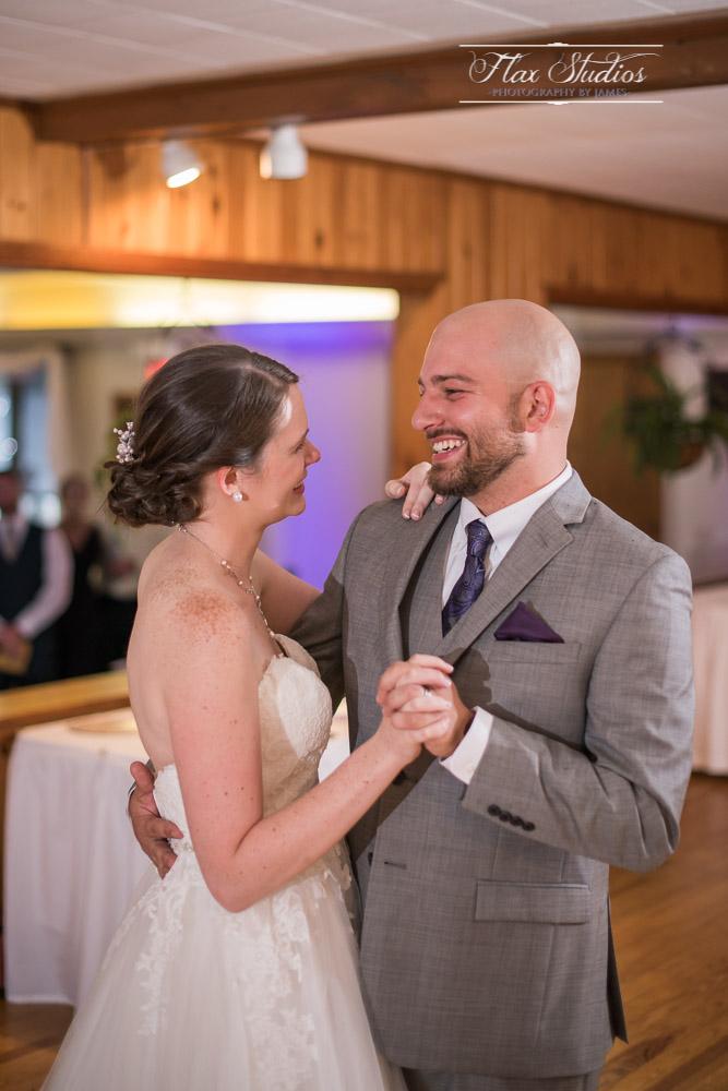 Sam and Emi's Alamoosook Wedding-67.JPG