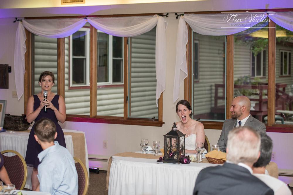 Sam and Emi's Alamoosook Wedding-70.JPG