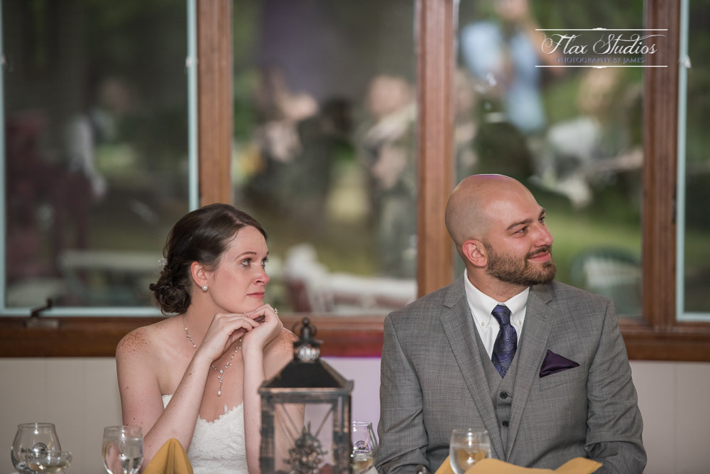Sam and Emi's Alamoosook Wedding-69.JPG