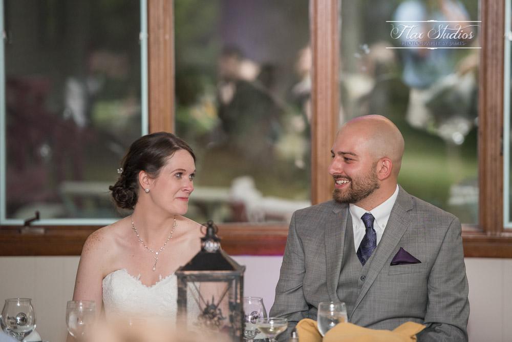 Sam and Emi's Alamoosook Wedding-71.JPG