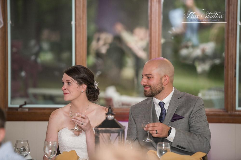 Sam and Emi's Alamoosook Wedding-73.JPG