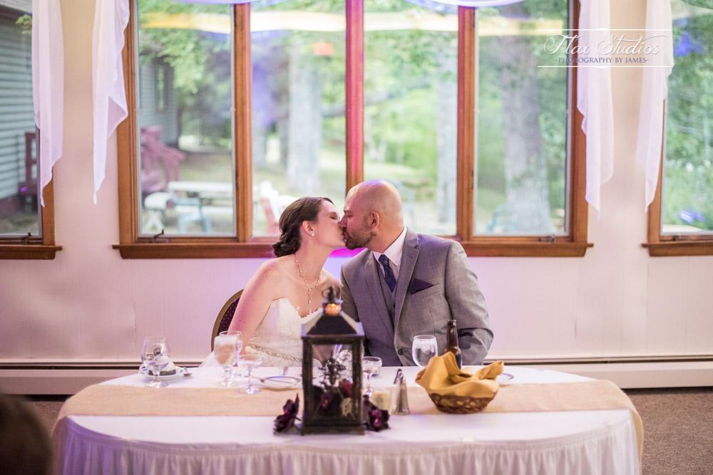 Sam and Emi's Alamoosook Wedding-76.JPG