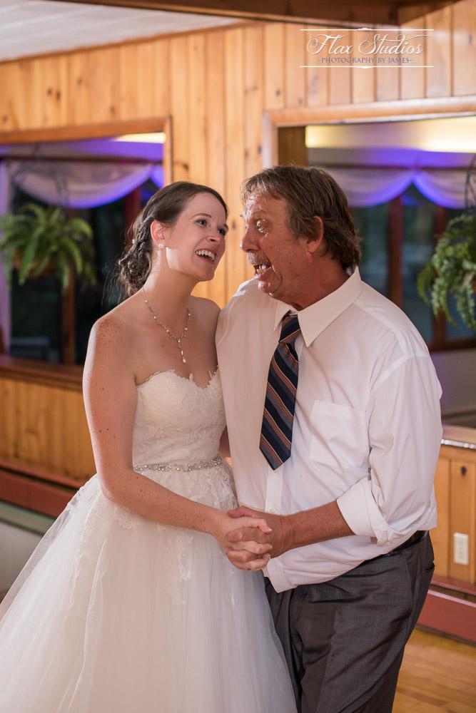Sam and Emi's Alamoosook Wedding-79.JPG