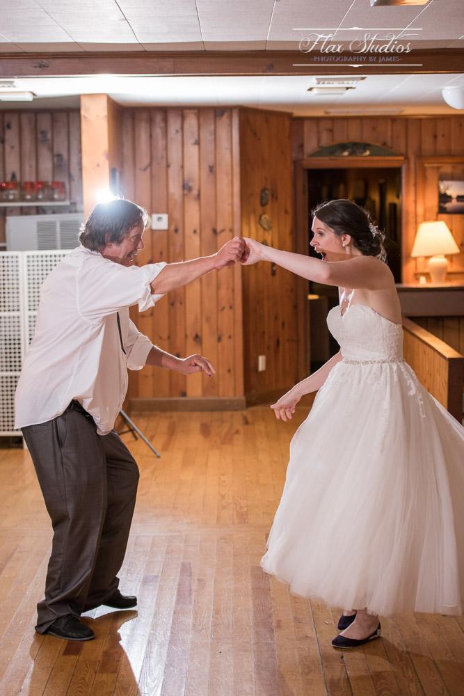 Sam and Emi's Alamoosook Wedding-81.JPG