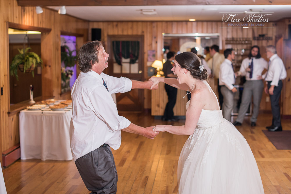 Sam and Emi's Alamoosook Wedding-80.JPG