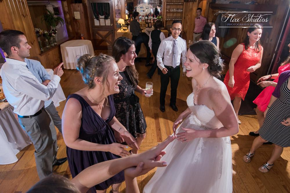 Sam and Emi's Alamoosook Wedding-87.JPG