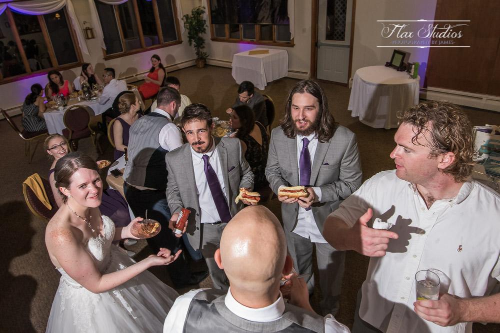 Sam and Emi's Alamoosook Wedding-101.JPG