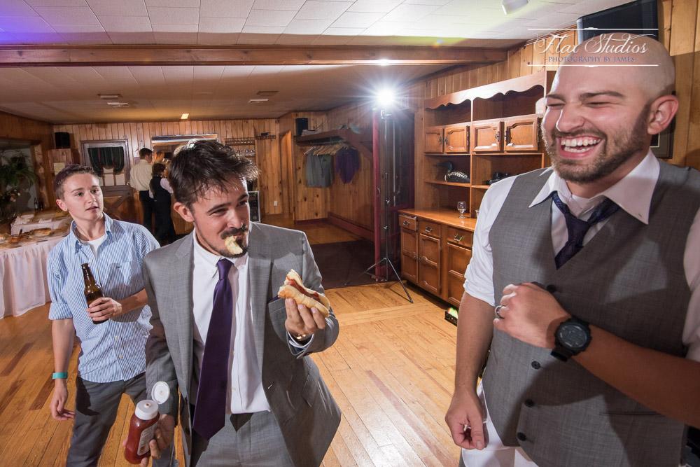 Sam and Emi's Alamoosook Wedding-103.JPG