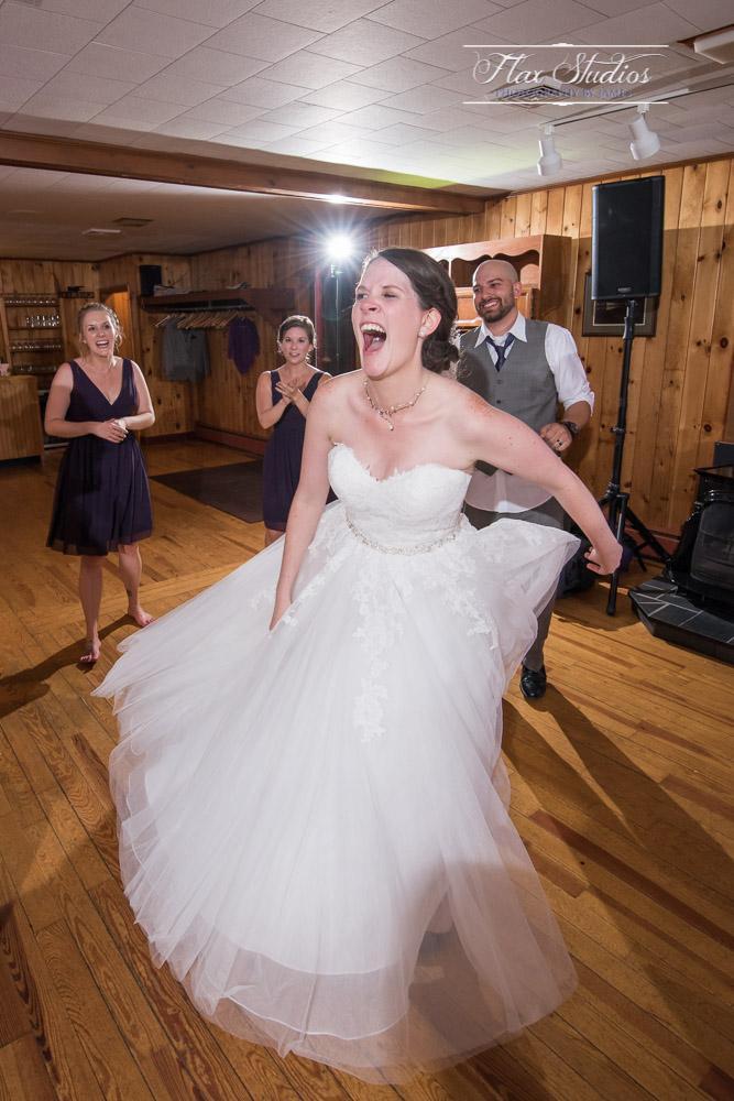 Sam and Emi's Alamoosook Wedding-108.JPG