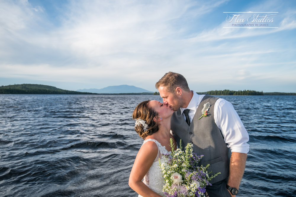 Twin Lake Weddings