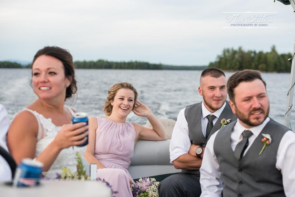 Ben and Hillary's Millinocket Wedding-81.JPG