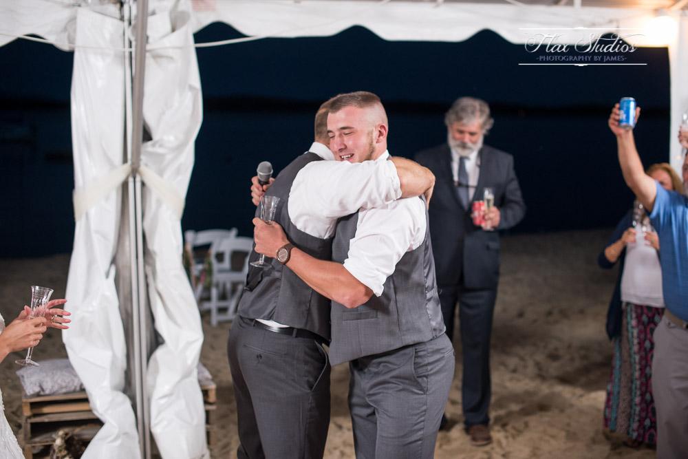 Ben and Hillary's Millinocket Wedding-99.JPG