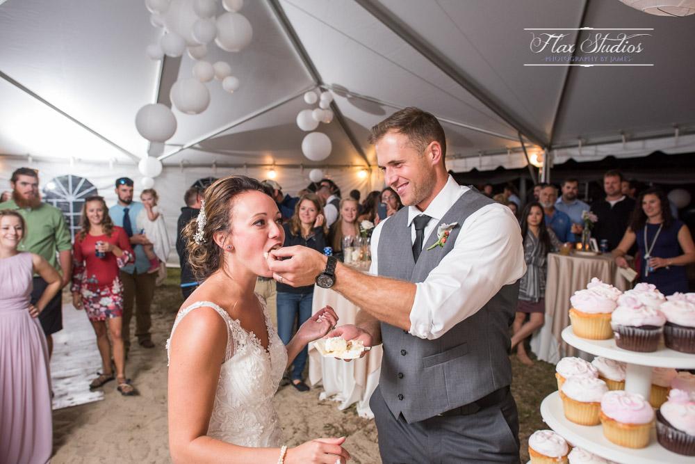 Ben and Hillary's Millinocket Wedding-112.JPG