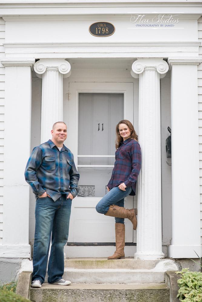 Margaret and Scott Breakwater Lighthouse Engagement-20.JPG