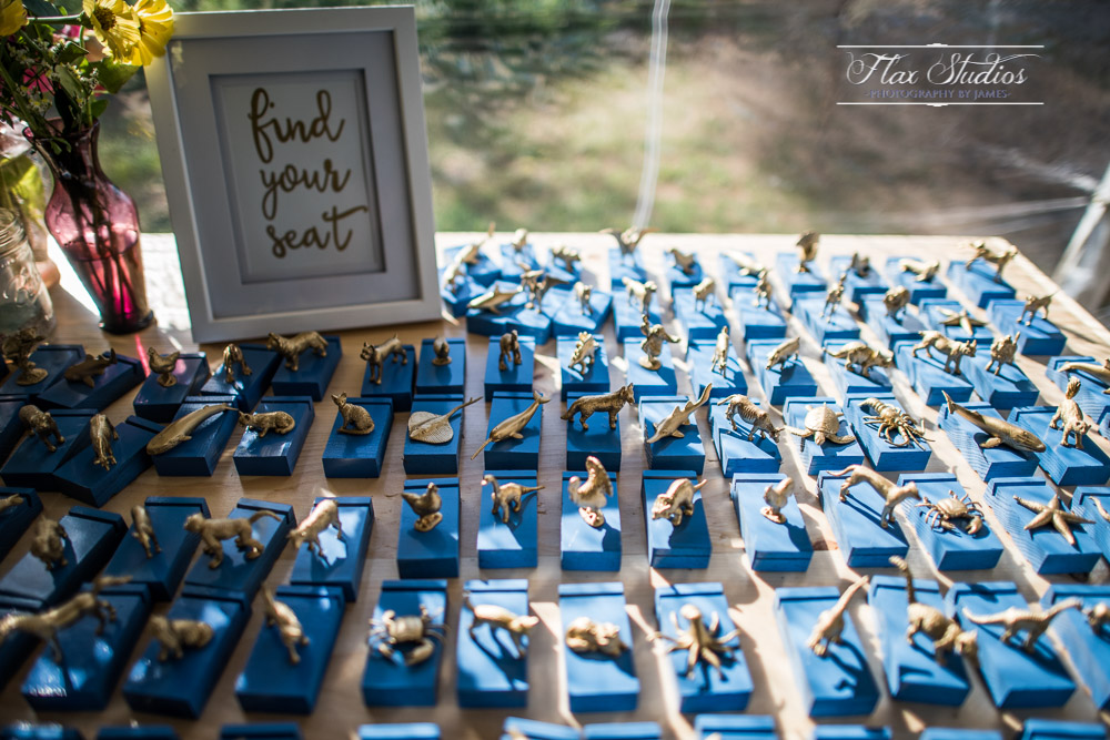Caleb and Audrey's Wedding Blueberry Cove-63.JPG